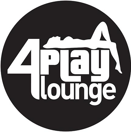 Partner: 4play lounge
