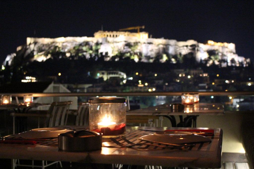 Athens-Acropolis-roof-top